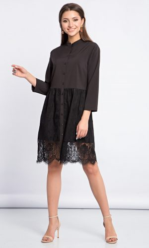 Платье Джетти 365-11 5