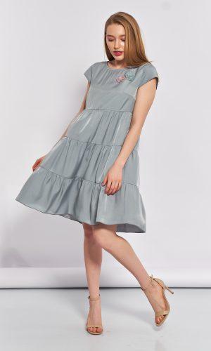 Платье Джетти 311-7 33