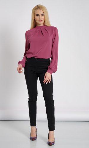 Блуза Джетти 282-3 8