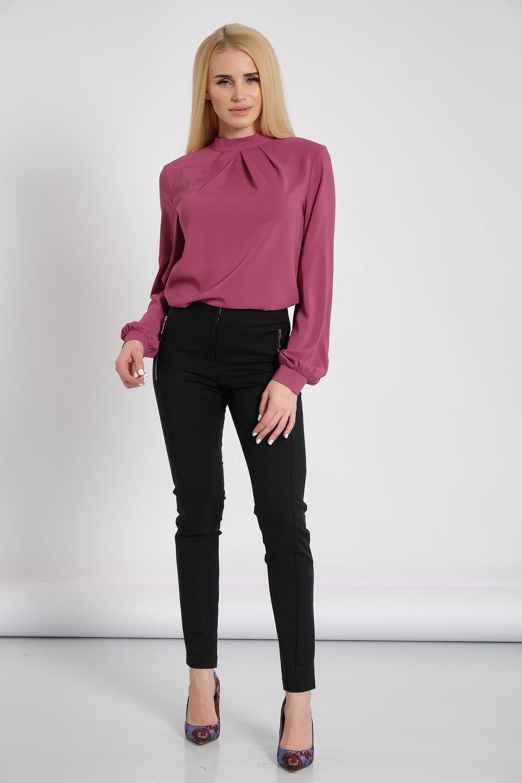 Блуза Джетти 282-3 1