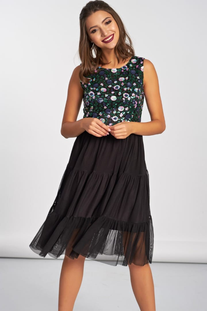 Платье Джетти 422-5 5