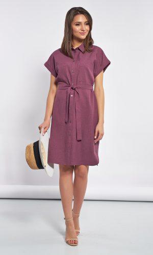 Платье Джетти 498-9 12