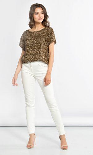 Блуза Джетти 205-9 14