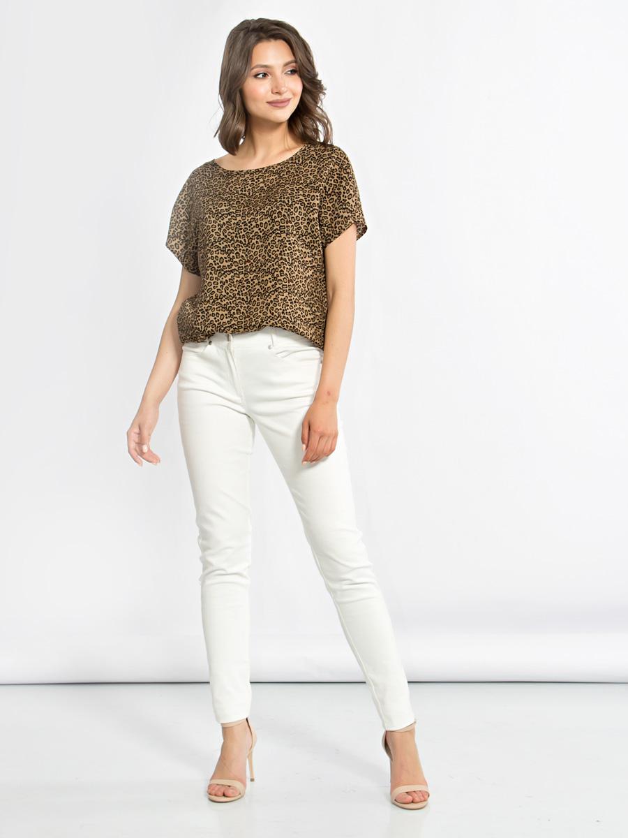 Блуза Джетти 205-9 1