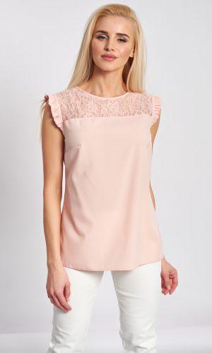 Блуза Джетти 557-5 34