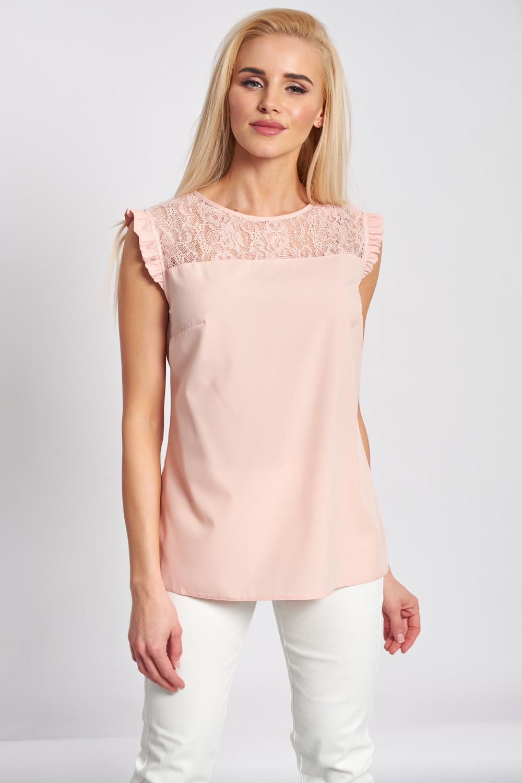 Блуза Джетти 557-5 1