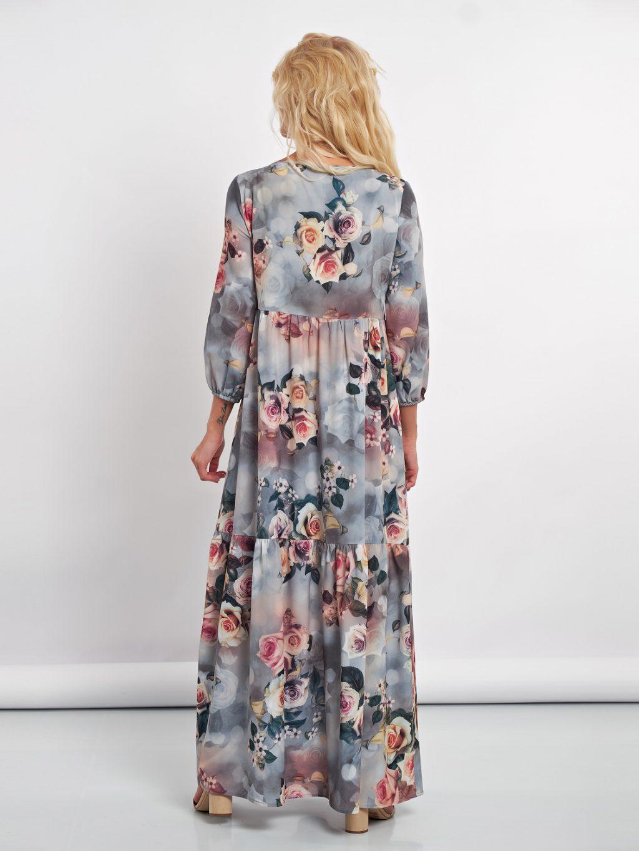 Платье Джетти 488-5 4