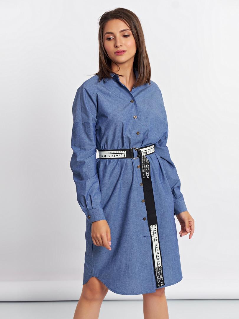 Платье Джетти 626-1 7