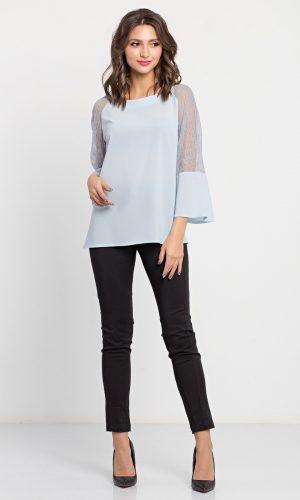 Блуза Джетти 556-3 49