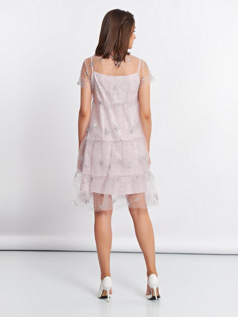 Платье Джетти 008-13 10