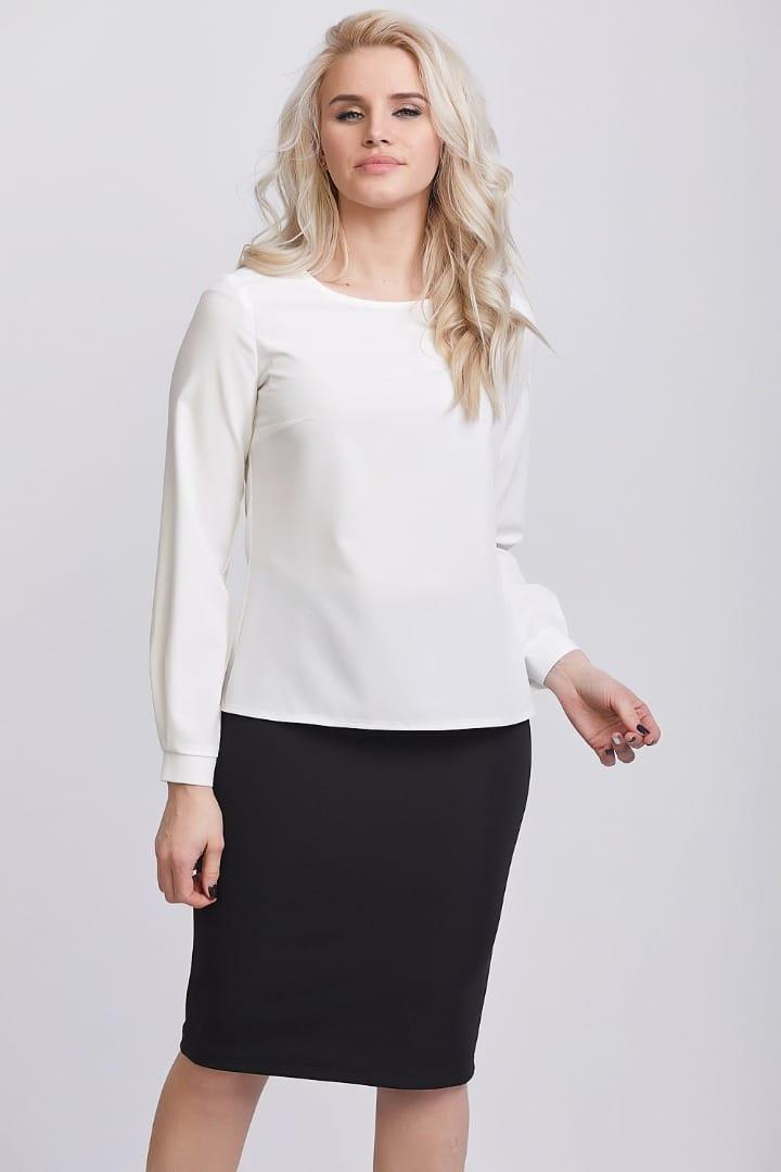 Блуза Джетти 255-11 2