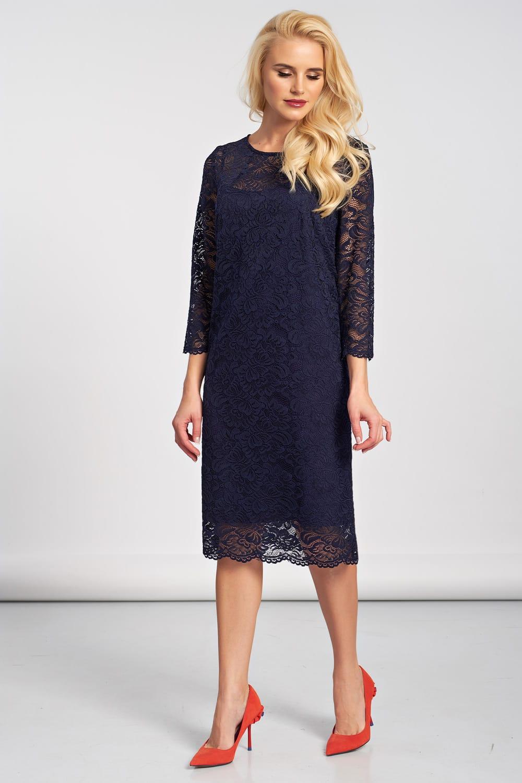 Платье Джетти 480-5 1