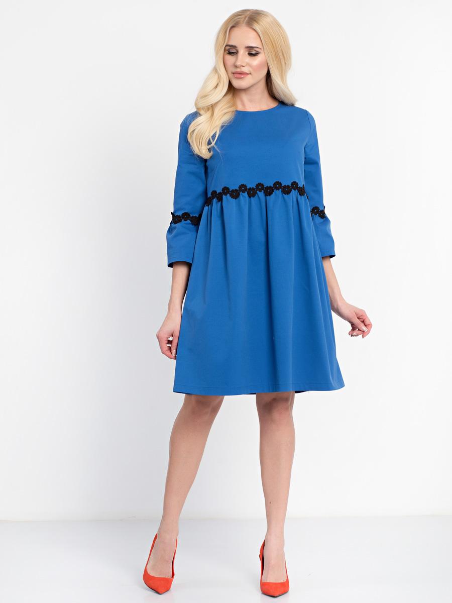 Платье Джетти 387-1 3