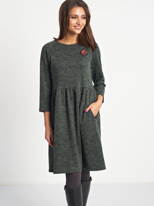 Платье Джетти 409-12 1