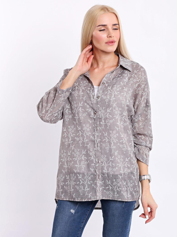 Блуза Джетти 370-11 5