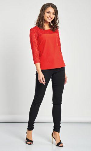 Блуза Джетти 252-3 19