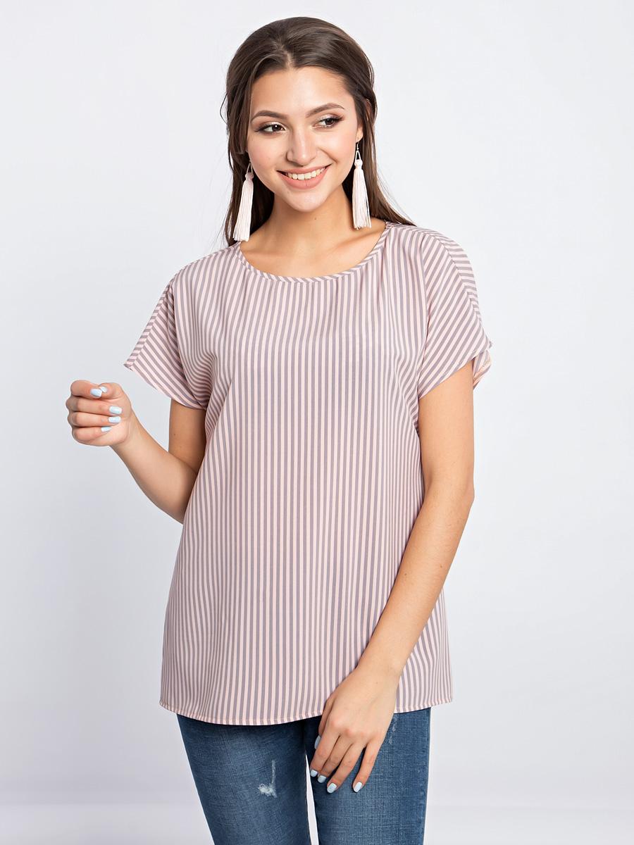 Блуза Джетти 205-6 6