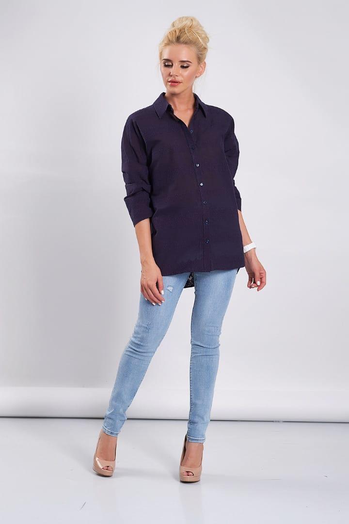 Блуза Джетти 370-6 4
