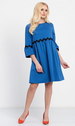 Платье Джетти 387-1 11