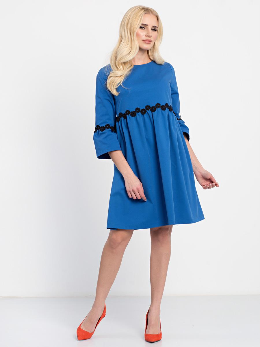 Платье Джетти 387-1 1