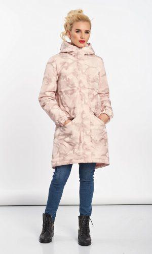 Куртка Джетти 450-1 16