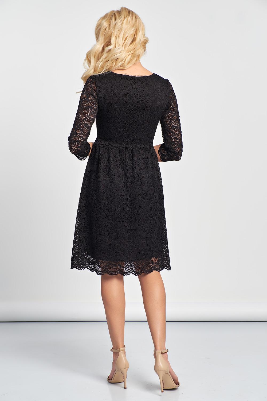 Платье Джетти 417-1 5