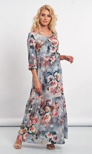 Платье Джетти 488-5 31
