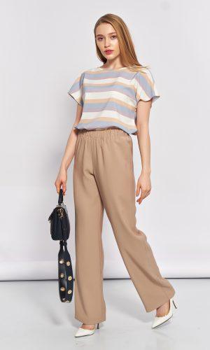Блуза Джетти 205-10 4