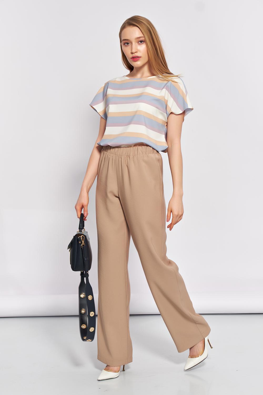 Блуза Джетти 205-10 1