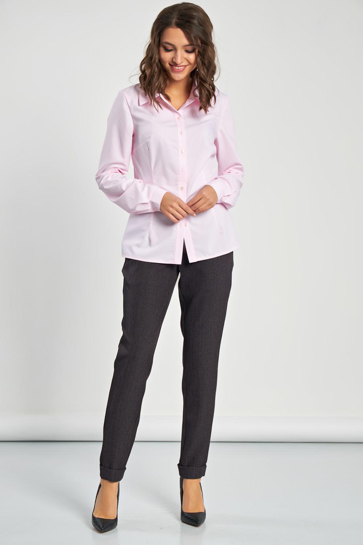 Блуза Джетти 297-8 5