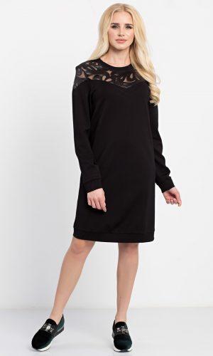 Платье Джетти 464-1 10