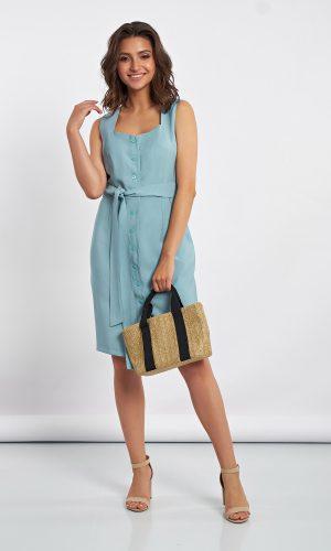 Платье Джетти 604-4 13