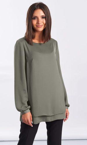 Блуза Джетти 527-2 29