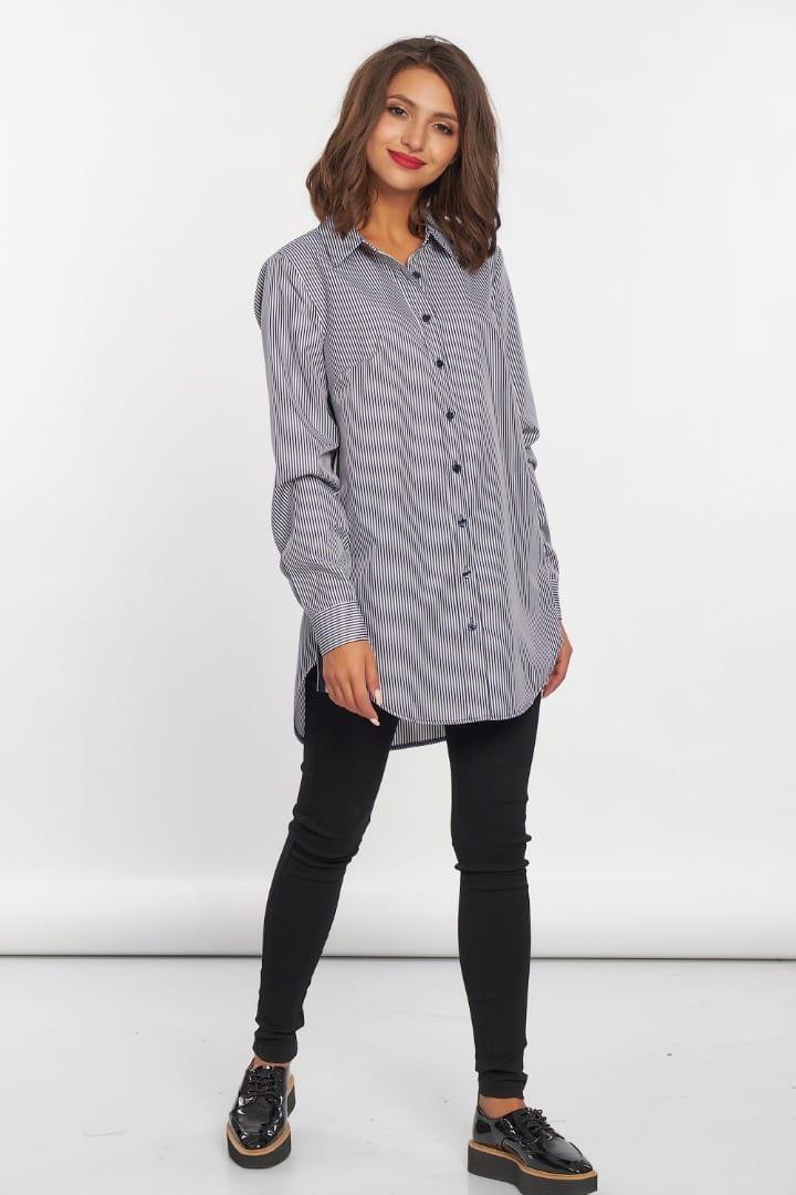 Блуза Джетти 541-1 3