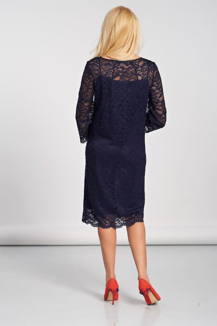 Платье Джетти 480-5 2
