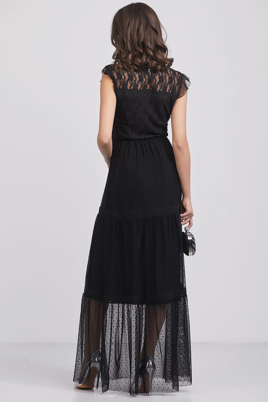 Платье Джетти 021-1 5