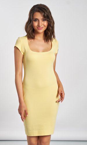 Платье Джетти 277-3 19