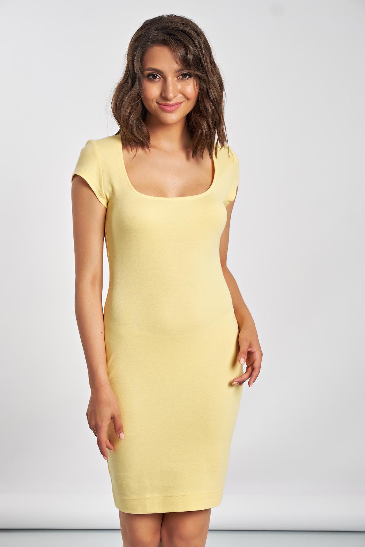 Платье Джетти 277-3 1