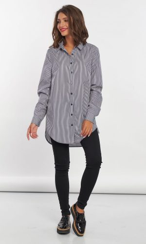 Блуза Джетти 541-1 46