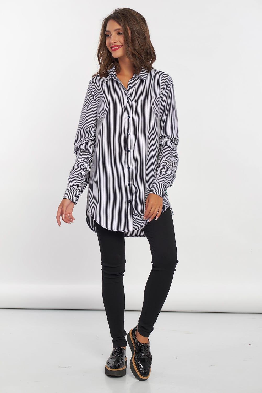 Блуза Джетти 541-1 1