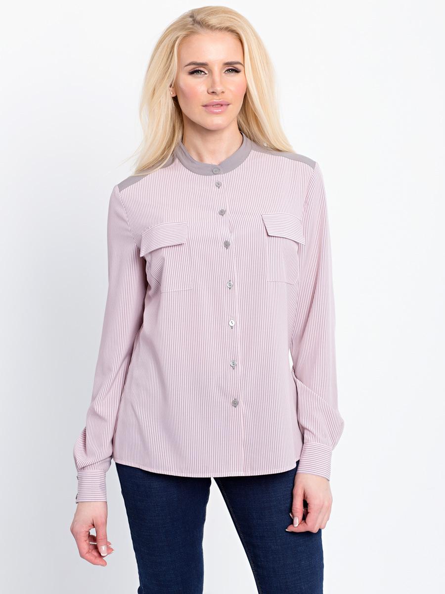 Блуза Джетти 568-2 4