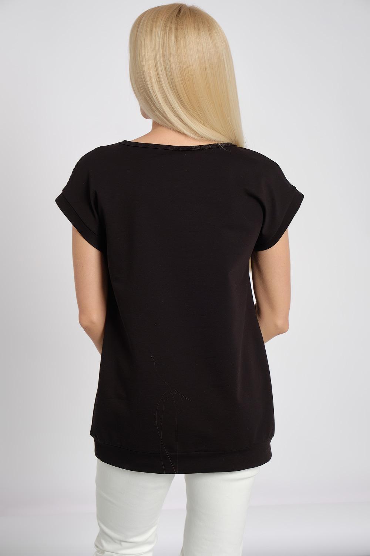 Блуза Джетти 513-2 5