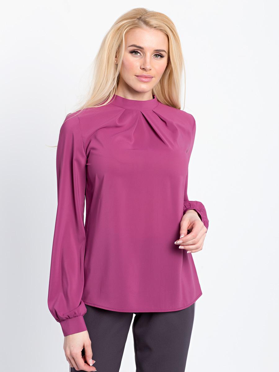 Блуза Джетти 282-3 2