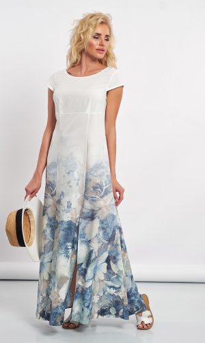 Платье Джетти 615-4 31