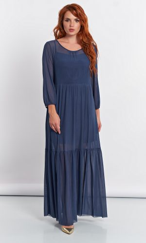 Платье Джетти 488-11 28