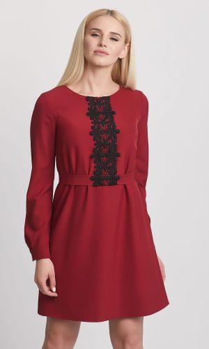 Платье Джетти 468-2 12
