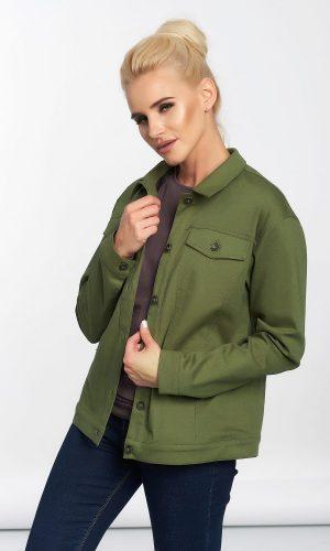Куртка Джетти 496-6 31