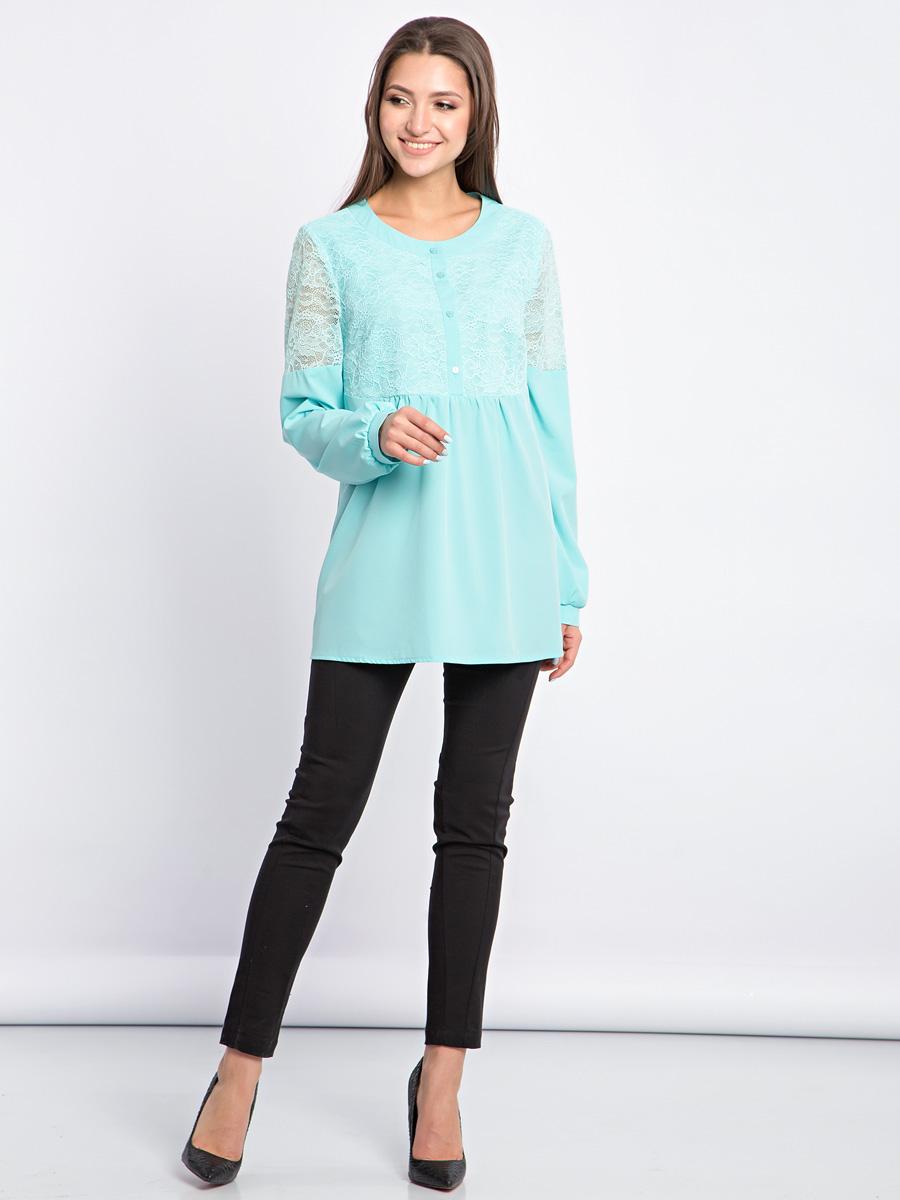 Блуза Джетти 515-1 4