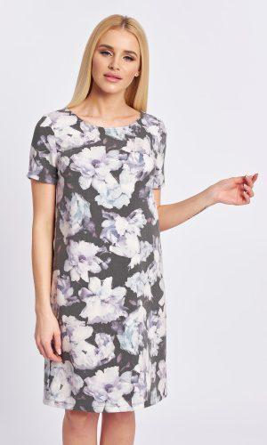 Платье Джетти 273-19 21