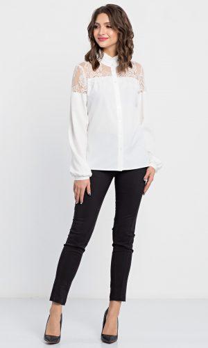 Блуза Джетти 396-2 7